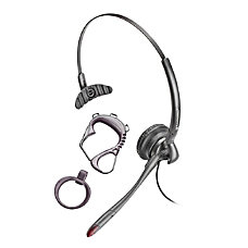 Plantronics Firefly Headset