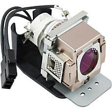 Arclyte ViewSonic Lamp PJ503D RLC 030