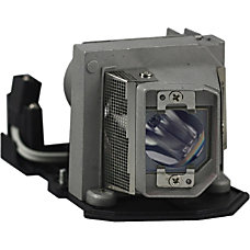 Arclyte Projector Lamp For PL03785