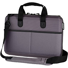 Cocoon CPS365GY Carrying Case Attach eacute