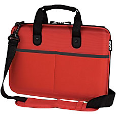 Cocoon CPS365RD Carrying Case Attach eacute