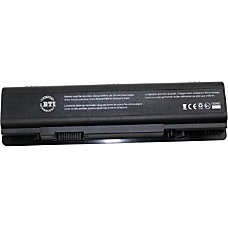 BTI DL VA860 Notebook Battery
