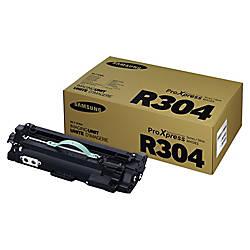 Samsung MLT R304 Black Imaging Unit
