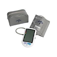 Medline Elite Automatic Digital Blood Pressure