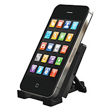 Ape Case Adjustable Mobile Stand for