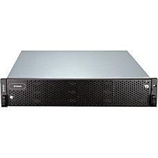D Link xStack DSN 6110 SAN