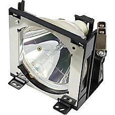 Arclyte Sharp Lamp XG P10XE XG