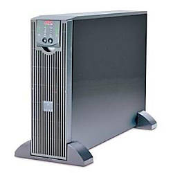 APC Smart UPS RT 3000VA RackTower