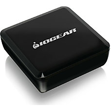 IOGEAR TuneTap Wireless Audio Receiver