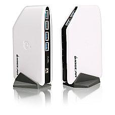 IOGEAR 6 Port Super Speed USB