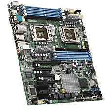 Tyan S7002GM2NR LE Server Motherboard Intel