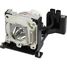 Arclyte HP Lamp VP6111 VP6121 L1709A