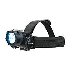 Barska 25 Lumen LED Battery Powered