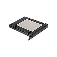 Fujitsu Lithium Ion Modular Bay Notebook