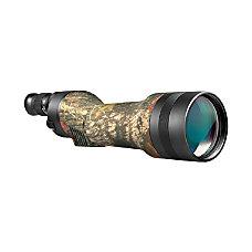 Barska Spotter Pro 80 Waterproof Binoculars