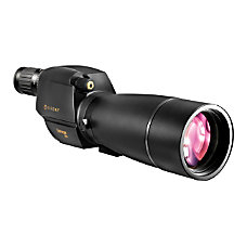 Barska Naturescape Waterproof ED Spotting Scope