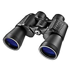 Barska Porro Binoculars 10 x 50