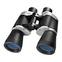 Barska Focus Free Binoculars 10 x