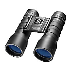 Barska Lucid View Binoculars 16 x