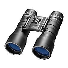 Barska Lucid View Binoculars 10 x