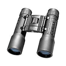 Barska Lucid View Binoculars 20 x