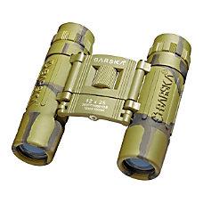 Barska Lucid View Binoculars 12 x