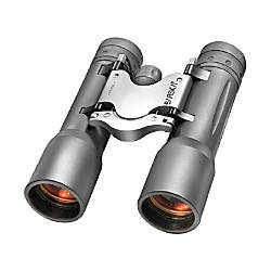 Barska Trend Compact Binoculars 16 x