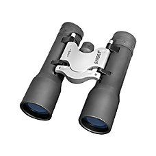 Barska Trend Compact Binoculars 12 x