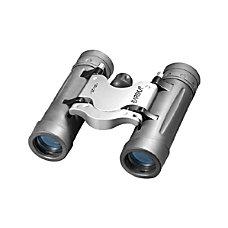 Barska Trend Compact Binoculars 10 x