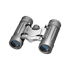 Barska Trend Compact Binoculars 8 x