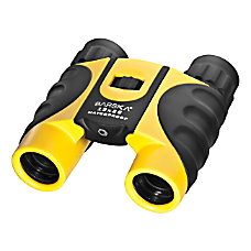 Barska Colorado Waterproof Binoculars 12 x