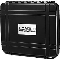 Barska Loaded Gear HD 10 Tablet