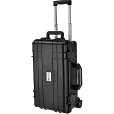 Barska Loaded Gear Rolling Hard Case