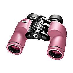 Barska Crossover Waterproof Binoculars 8 x