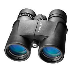 Barska Huntmaster Waterproof Binoculars 10 x