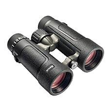 Barska Storm EX Waterproof Binoculars 10