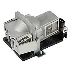 Arclyte Optoma Lamp EH2060 EX784 DE5811116701