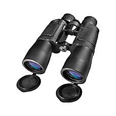 Barska Storm Waterproof Binoculars 10 x