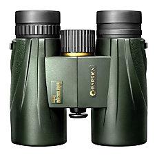 Barska Naturescape Waterproof Binoculars 10 x