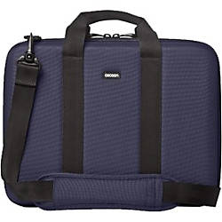 Cocoon Murray Hill CLB403 Carrying Case for 16