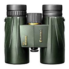 Barska Naturescape Waterproof Binoculars 8 x