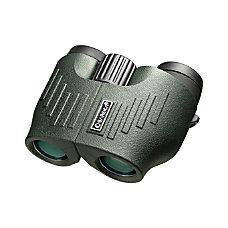 Barska Naturescape Waterproof Binoculars 12 x