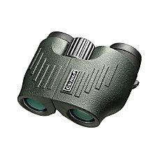 Barska Naturescape Waterproof Compact Binoculars 10