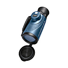 Barska Deep Sea Waterproof Monocular 7