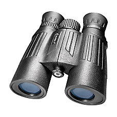 Barska Floatmaster Waterproof Binoculars 10 x