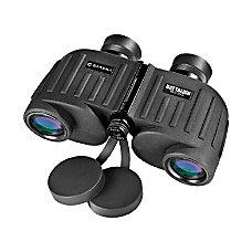 Barska Battalion Waterproof Binoculars 8 x