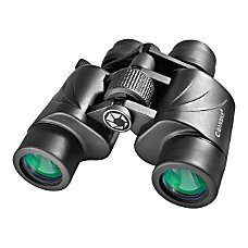 Barska Zoom Escape Binoculars 7 20