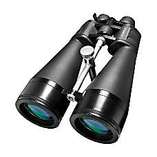 Barska Gladiator Zoom Binoculars 25 125