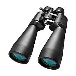 Barska Gladiator Zoom Binoculars 20 100