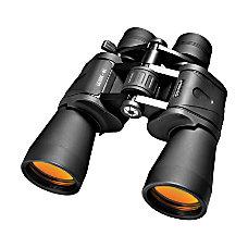 Barska Gladiator Binoculars 10 30 x